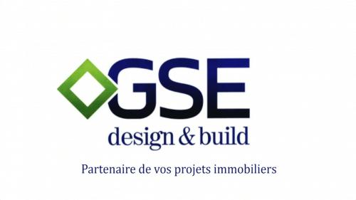 GSE immobilier : Contractant Général
